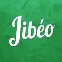 Jibéo