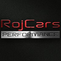 Roj-Cars Performance