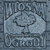wiosnaogrody.pl