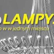 SklepLampy.pl