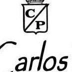 Gli amici del Bar Carlos I