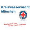 Kreiswasserwacht München