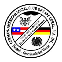 German American Social Club