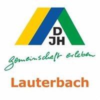 "Jugendherberge ""Urwald-Life-Camp"""