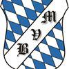 Burschenverein Machtlfing