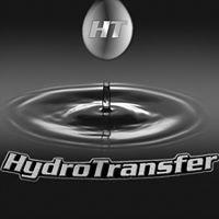HydroTransfer - Hydrografika