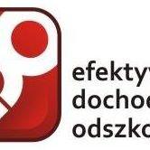 EDO Efektywne Dochodzenie Odszkodowań