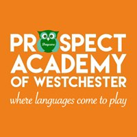 Prospect Academy of Westchester