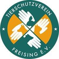 Tierschutzverein Freising e. V.