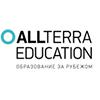 Allterra Education