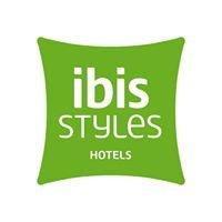 Ibis Styles Tübingen