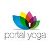 Portal Yoga Store