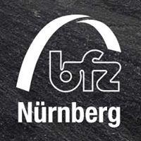 bfz Nürnberg Jugend