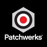 Patchwerks