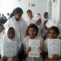 Govt. Laboratory High School, Khulna