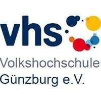 Volkshochschule Günzburg e.V.