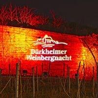 Weinbergnacht Bad Dürkheim
