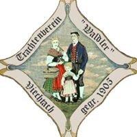 Trachtenverein Viechtach