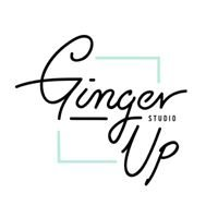 Ginger up Studio