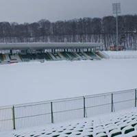 Stadion Traugutta