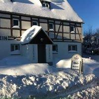 Schneebrett.com - Ski und Snowboardschule Schellerhau