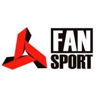 Fan-Sport