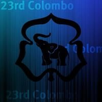Ex 23rd Colombo Club,  Past Girl Guides of Musaeus College