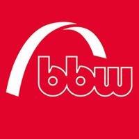 Bildungswerk der Bayerischen Wirtschaft (bbw) gGmbH
