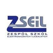 Samorząd Uczniowski ZSEIL