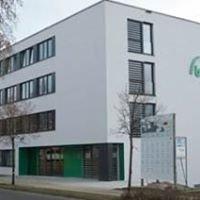 Berufsfachschule für Altenpflege und Altenpflegehilfe Marktredwitz