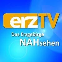 Erz-TV - Regionalstudio Stollberg