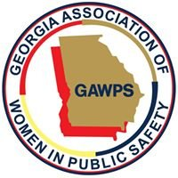 Georgia Association of Women in Public Safety