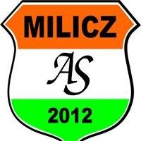 Akademia Sportu w Miliczu