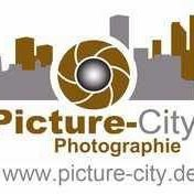 Picture-City Photographie, Geretsried