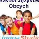 Lingua Studio Szkoła Języków Obcych