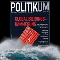 Internationale Beziehungen und europäische Politik MLU Halle