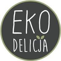 Eko Delicja
