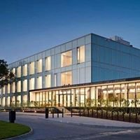 Centrum Onkologii im M Sklodowskiej-Curie