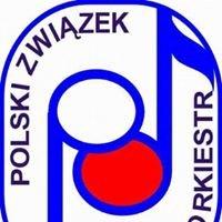 Polski Związek Chórów i Orkiestr - Oddział Pomorski w Toruniu