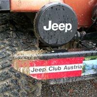 Jeep Club Austria