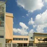 Neusiedler Mittelschule