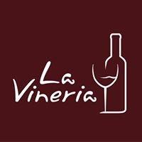 La Vineria Ristorante