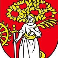 Kronika obce Lozorno