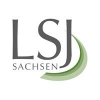 Lsj Sachsen