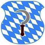 Burschenverein Moosham e.V.