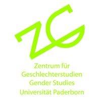Zentrum für Geschlechterstudien / Gender Studies (Universität Paderborn)