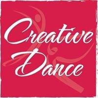 Creative Dance Rumia