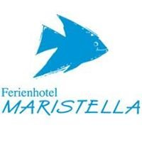 Maristella Hotel Korsika