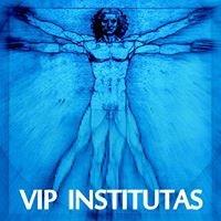 Vadybos Ir Psichologijos (VIP) institutas