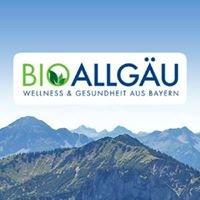 Bio Allgäu